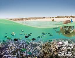 Western Australia launches new global tourism campaign in 9 international markets