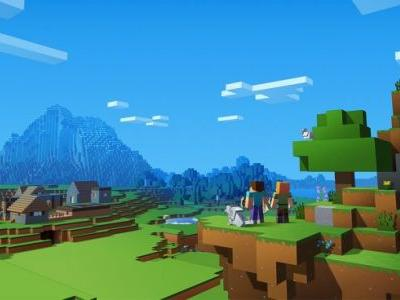 'Minecraft' Movie to Be Helmed by 'Nick and Norah's Infinity Playlist' Director Peter Sollett