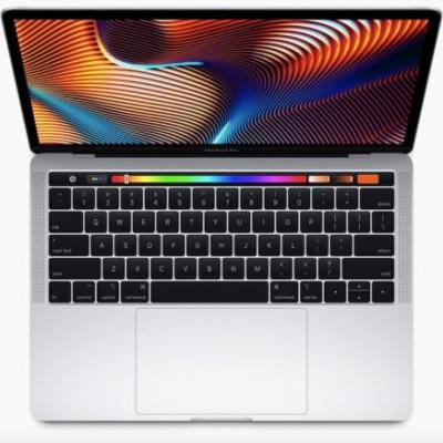 Apple to release a 16-inch MacBook Pro with a vastly improved keyboard by the end of the month