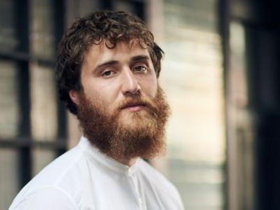 'Beginnings Always Hide Themselves In The End': Mike Posner On Grieving, Growing And Moving On