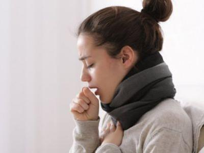 7 Best Home Remedies for Cough