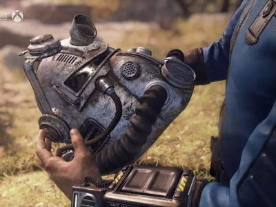 """Fallout 76 """"Doesn't Mark The Future"""" of Bethesda Games"""