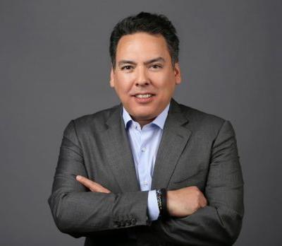 Shawn Layden On PlayStation And The Future