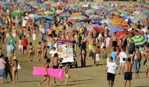 France asserts of new record in tourism