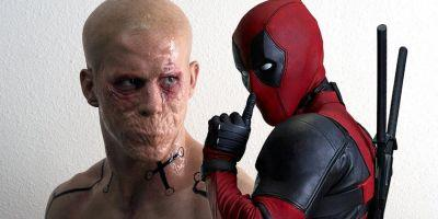 How X-Men Origins: Wolverine's Deadpool Could Have Been Great
