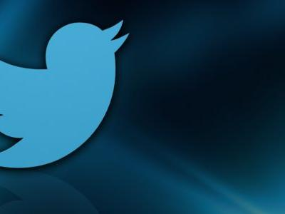 Twitter to tell 677,775 people they interacted with Kremlin-linked trolls