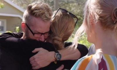 90 Day Fiance: The Other Way Recap: Wing and a Prayer