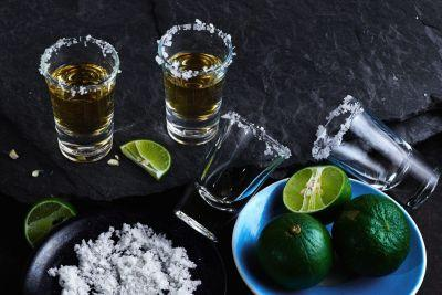 Ready your liver: A tequila festival is coming to town