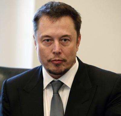 Elon Musk reveals new details about how Tesla is restructuring