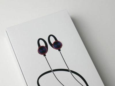 OnePlus Bullets Wireless Review: A Tangle-Free Mess