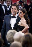 The Cannes Film Festival Is Just Getting Started, but It's Already Oozing With Glamour
