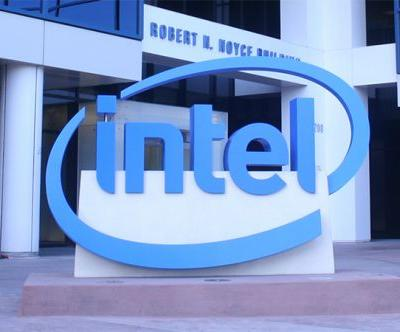 Intel Shows Xeon 2018 - 2019 Roadmap: Cooper Lake-SP and Ice Lake-SP Confirmed