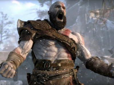 God of War fans uncover secret treasure thanks to Collector's Edition