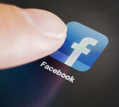 Data firm suspended from Facebook after harvesting info of millions