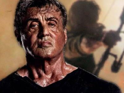 Rambo 6: Release Date, Story, Will It Happen? | Screen Rant