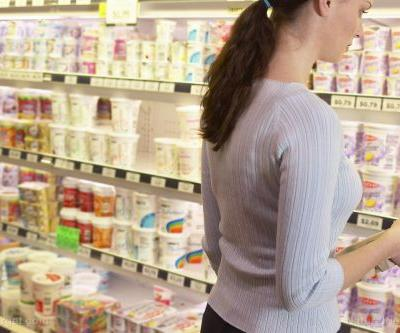 Recent analysis reveals that many yogurt products found in supermarkets contain a dangerous amount of sugar