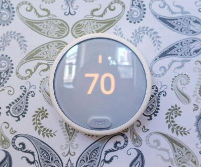 Google is making Seasonal Savings free for all Nest thermostat owners