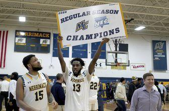 Merrimack marks D-I hoops arrival with record-setting season