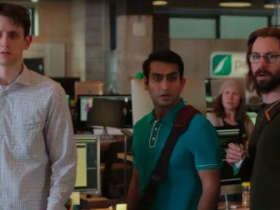 'Silicon Valley' Season 5 Trailer: The Hit HBO Comedy Returns, Without T.J. Miller