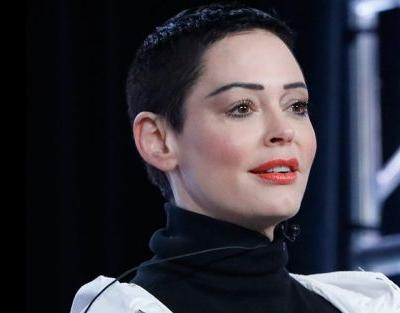 Rose McGowan's E! show and PBS' MeToo series debut, and more reality TV this week