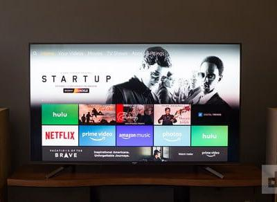 Stream on, value shopper: Here are the best Black Friday Amazon Fire TV deals