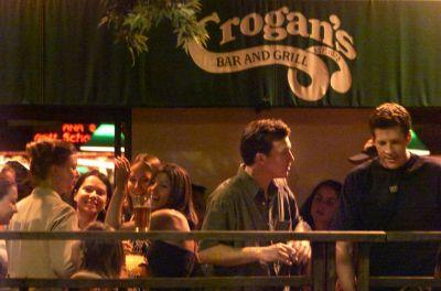 Crogan's in Walnut Creek to close after 39 years