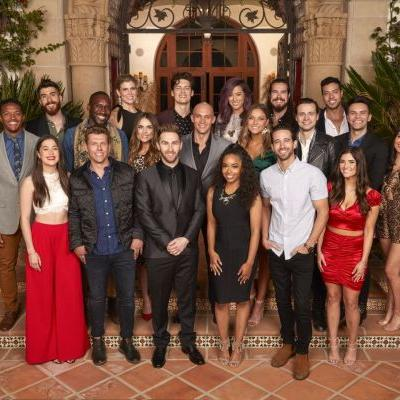 How Does The Bachelor: Listen To Your Heart Actually Work? Here's the Deal