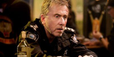 Tim Roth Won't Be Bullied By Big Oil in Amazon's Tin Star Trailer