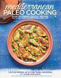 15 Inspiring Paleo Cookbooks to Get You Eating Healthy - All on Amazon!