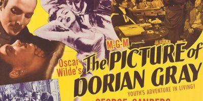 St. Vincent to Direct Female-Led The Picture of Dorian Gray Film