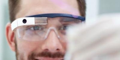 Google Glass updated to XE23, its first firmware update in almost three years