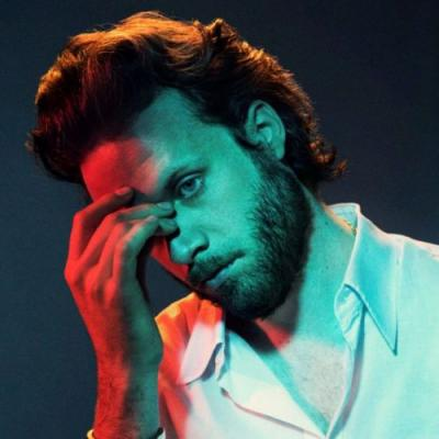 Father John Misty to release new album, God's Favorite Customer, in June