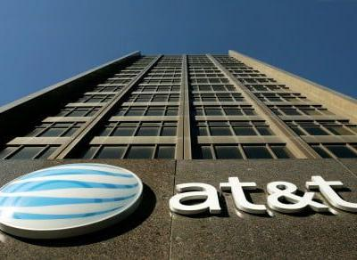 AT&T's new three-tiered streaming service will include movies, possibly HBO
