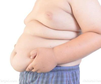 Study: Curcumin-fenugreek supplements can significantly improve heart health in obese young men