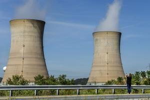 Goodbye, Three Mile Island: Remaining reactor shuts down