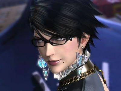 Bayonetta Switch Collection review: an excellent package with some decent little improvements
