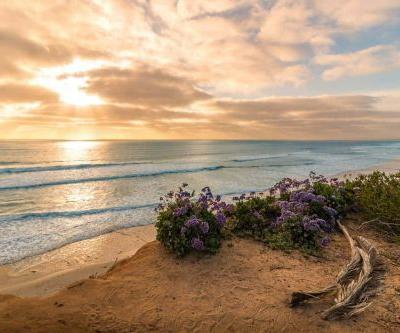 9 Of The Best Places To Visit In Southern California