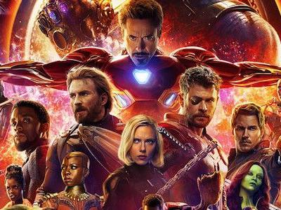 The Best Avengers: Infinity War Ideas Marvel Decided Not To Use
