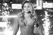 Mariah Carey's Manager Says 'Rockin' Eve' Producers Wanted 'Eyeballs at Any Expense,' DCP Calls Claims 'Frankly Absurd'