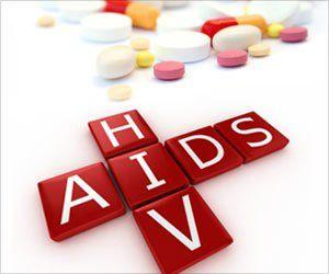 Immediate Antiretroviral Therapy After HIV Improves Retention Rates