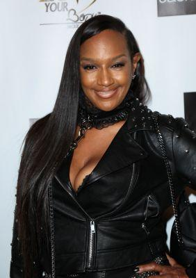 Messy Mommy Daughter Beef: Jackie Christie's Daughter Responds To Rumors She Blew 19K On Drugs