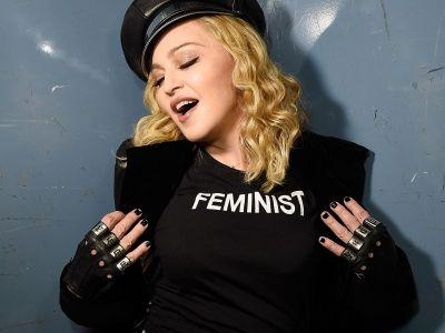 Madonna Blasts Upcoming Unauthorized Biopic In Scathing Instagram Post