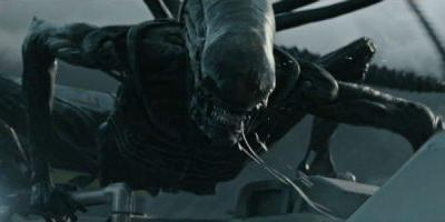 'Alien: Covenant' Review: A Thoughtful and Gnarly Sequel