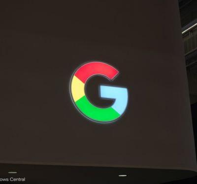Report: The US is investigating Google for antitrust violations