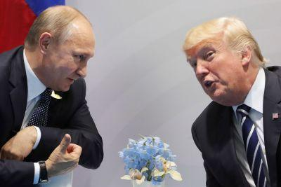 US, Russia reach cease-fire agreement in Syria
