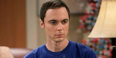 Will The Big Bang Theory Spinoff Show The Death Of Sheldon's Father? Here's What Chuck Lorre Says