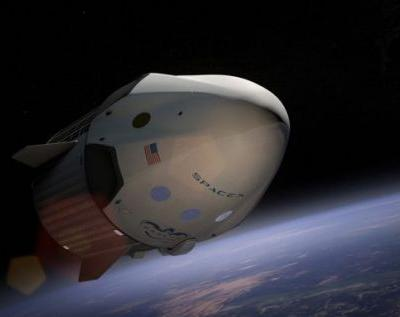 SpaceX will lay off 10% of workers in bid to get 'leaner' for projects