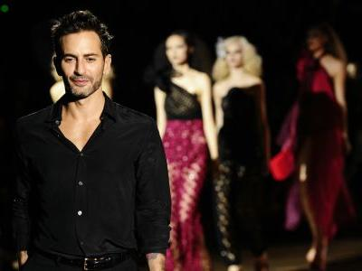 Must Read: Has Marc Jacobs Fallen out of Fashion? Reformation to Sell at Nordstrom