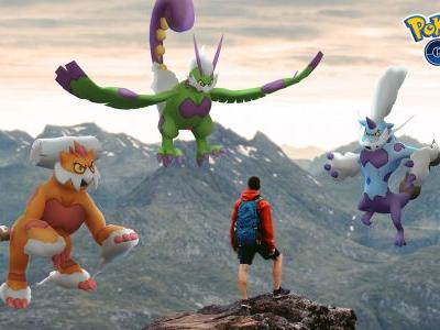 Pokemon Go Season of Legends: new spawns, eggs, raids and more coming March 1
