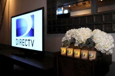 AT&T planning to bring offline viewing to DirecTV Now next year